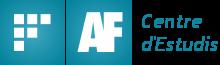 Logotipo de Campus Virtual | AF Centre d'Estudis